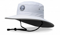 Richardson #910 Sun River Hat
