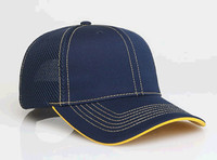 Pacific Headwear 355M Soft Trucker Mesh Adjustable hat