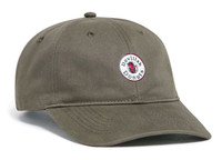 Pacific Headwear 201C Brushed Cotton Unstructured Buckle Back Hat