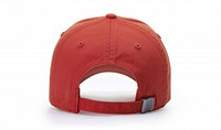 Richardson 320 Washed Chino Twill Unstructured Adjustable Hat