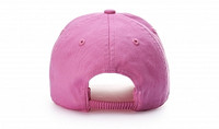 Richardson #320T TODDLER Washed Chino Twill Unstructured Adjustable Hat