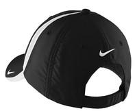Nike 247077 Sphere Dry Cap