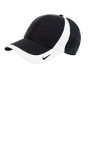 Nike 354062 Dri-FIT Technical Colorblock Cap