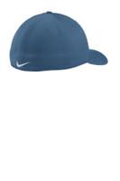 Nike NKAA1860 Dri-FIT Classic 99 Cap