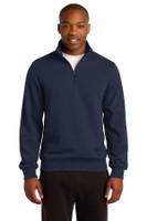 Sport-Tek® ST253 1/4-Zip Sweatshirt