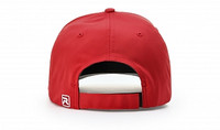 Richardson 634 Lite R-Flex Adjustable Lightweight Baseball hat