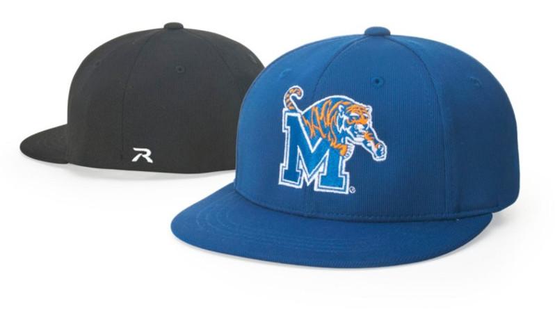 5830079b Richardson PTS20-Y PULSE FLEXFIT Baseball Hat, Youth sizes
