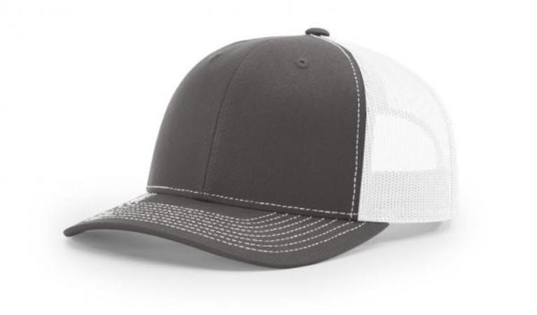 Richardson 112 Hats With Logo