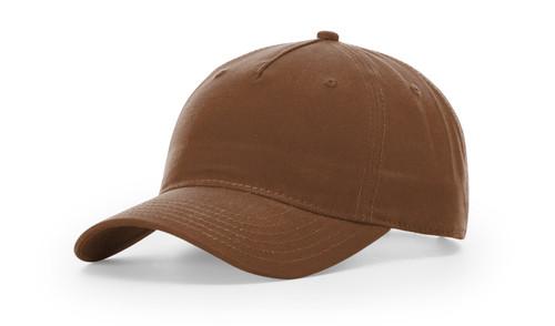 Richardson 436 Santiam Outdoor hat