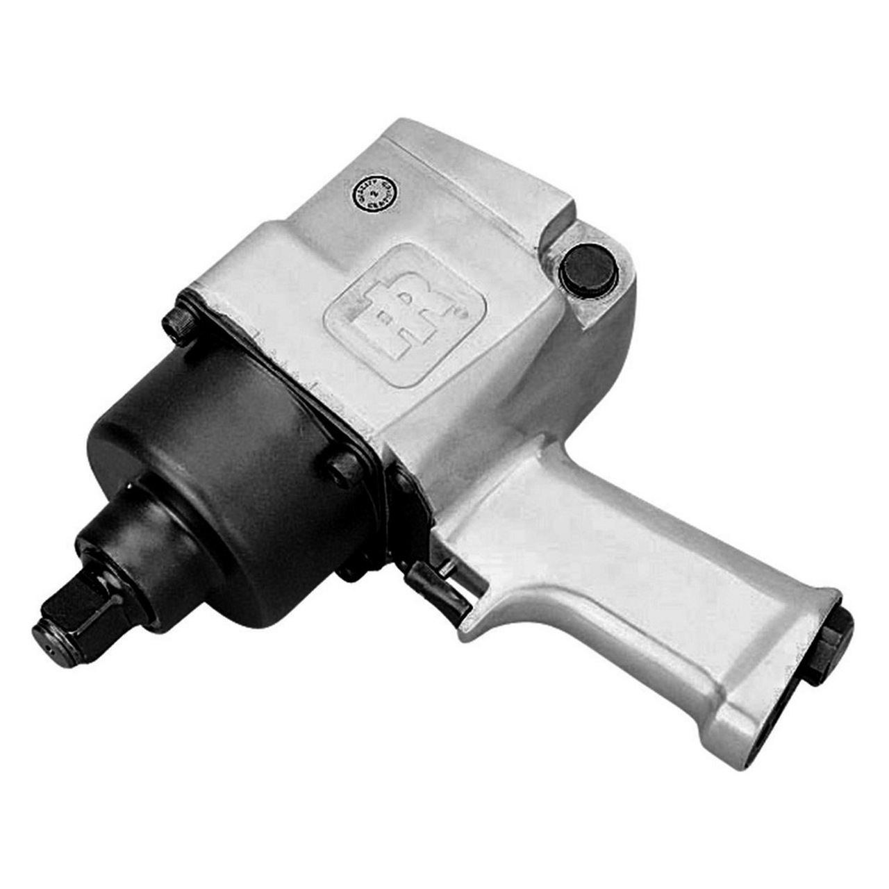 OVERSTOCK Ingersoll Rand 261 Air Impact Wrench | 3/4
