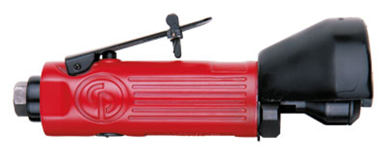 Chicago Pneumatic Extended Cut Off Tool CP9116