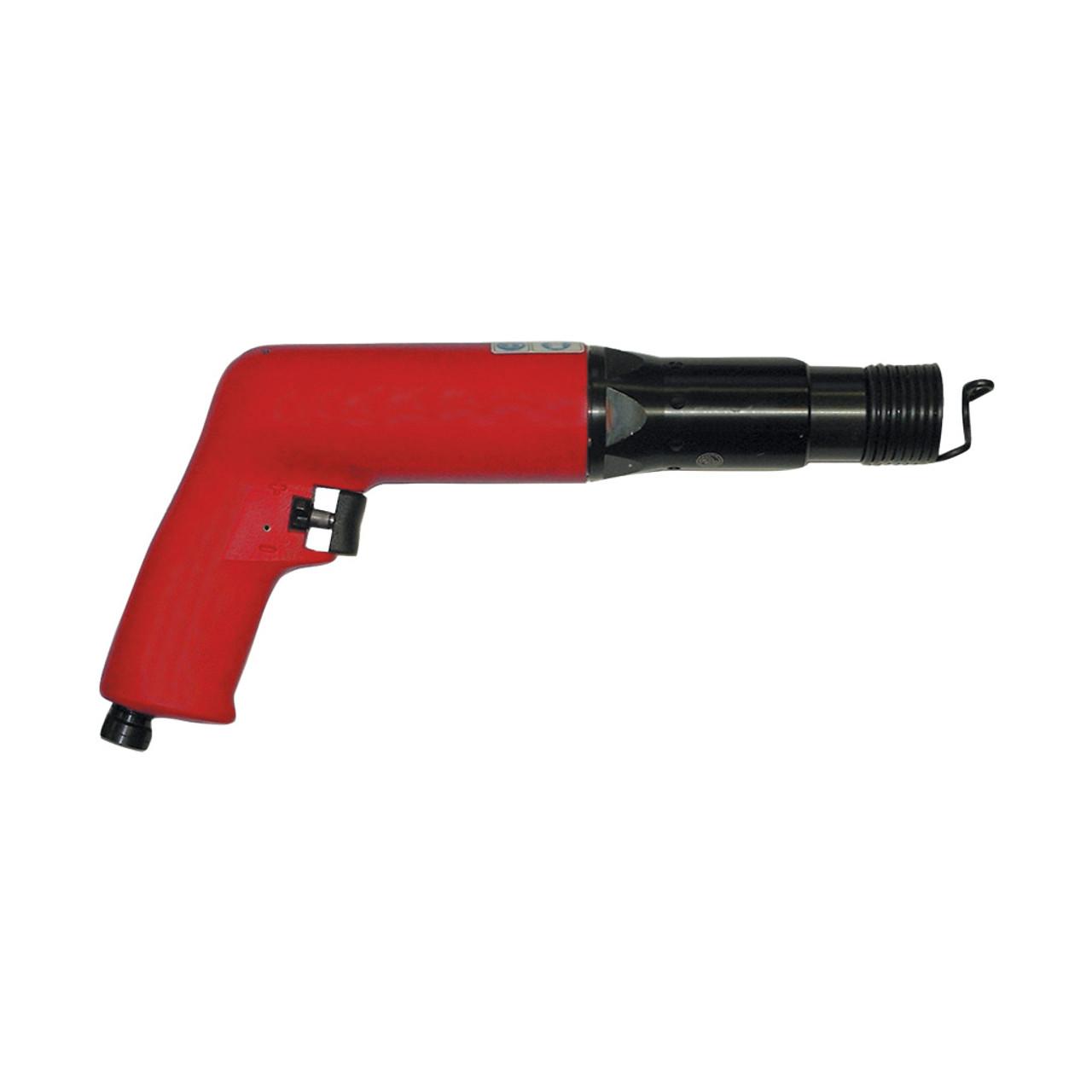 Desoutter CP4475-6 Rivet Hammer - Industrial Duty