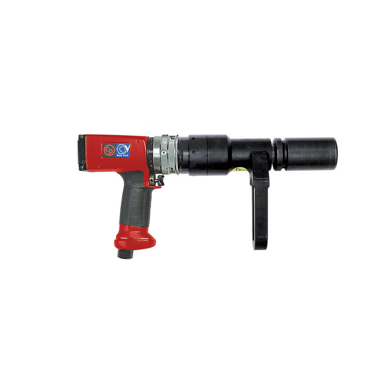 CP7600C-R by CP Chicago Pneumatic - 8941076031 - Air Tool Pro