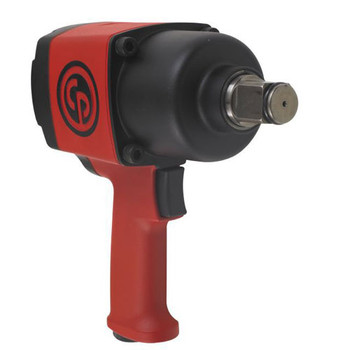 """CP6773 Air Impact Wrench 