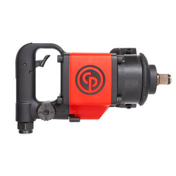 """CP7763D D-Handle Inside Trigger 3/4"""" Air Impact Wrench 