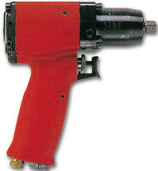 """CP6031 HABAD Pistol Grip 3/8"""" Air Impact Wrench 