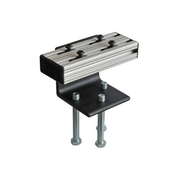 Delta Regis DR90-3CLAMP Bench Clamp for DR90-30001