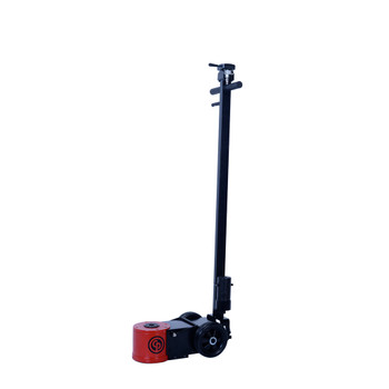 Chicago Pneumatic CP85030 AIR HYDRAULIC JACK 30T | 8941085030 Main Image
