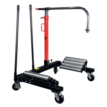 Chicago Pneumatic CP87120 WHEEL DOLLY - 2600 lbs. | 8941087120 Main Image