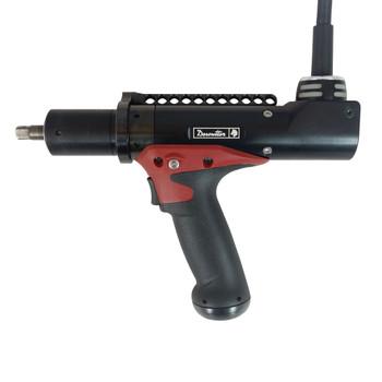 Desoutter ELRT025T-P4600-4Q-1 - Image 1 - 6151660480