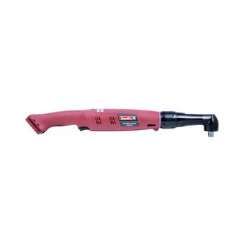Desoutter ELS 60-160-A Precision Cordless Screwdriver