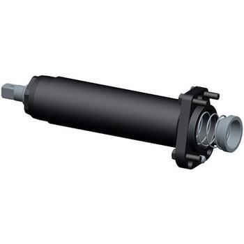 Desoutter TELESCOPIC MODULE 3-4 for EFDS80