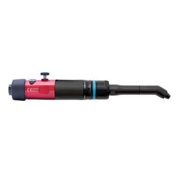 Desoutter DR300-T3000-T5-30-BRB Modular Drill Attachment