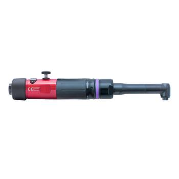 Desoutter DR300-T4500-T5-90-BRB Modular Drill Attachment