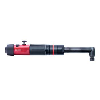 Desoutter DR300-T2000-T6-90-BRB Modular Drill Attachment