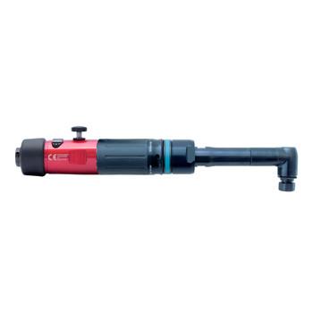 Desoutter DR300-T3000-T6-90-BRB Modular Drill Attachment