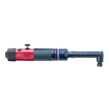 Desoutter DR300-T4500-T6-90-BRB Modular Drill Attachment