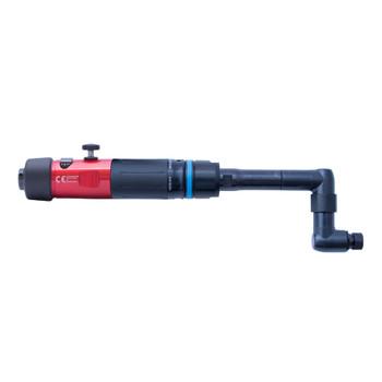 Desoutter DR300-T3000-T6-360-BRB Modular Drill Attachment