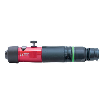 DR300-T1000-QR-BRB - Quick Release Drill Motor by Desoutter