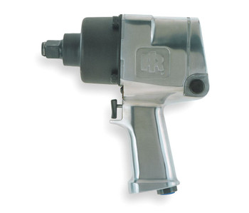 Ingersoll Rand 261 AIR IMPACT WRENCH