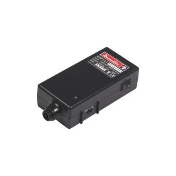 Desoutter ESP1-LT Electric Screwdriver Controller | 6159326340