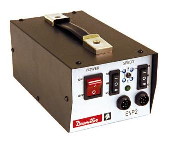 Desoutter ESP2 Electric Screwdriver Controller | 6159326360