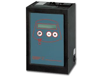 Desoutter ESP7 Programmable controller Electric Screwdriver Controller | 111362
