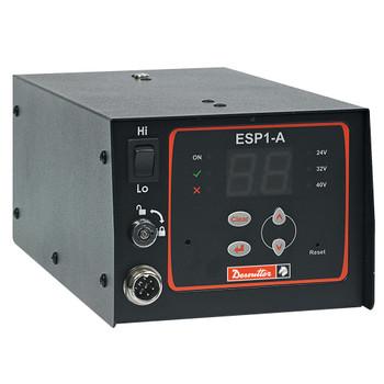 Desoutter ESP1-A Electric Screwdriver Controller | 6159326620