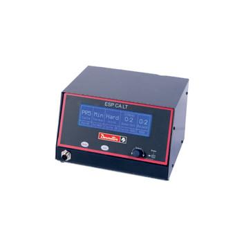 Desoutter ESP CA LT 230 Electric Screwdriver Controller | 6151654830
