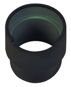 EP4007N-123 STRAIGHT FLANGE | A Genuine Ingersoll Rand Spare Part image at AirToolPro.com