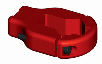 TOOL CLAMP DIAM 28,5-41 by Desoutter - 6158108350 available now at AirToolPro.com
