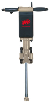 JH40C3 Jackhammer / Rock Drill by Ingersoll Rand Construction image at AirToolPro.com