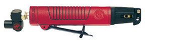 CP7901 by CP Chicago Pneumatic - 8941079011 available now at AirToolPro.com