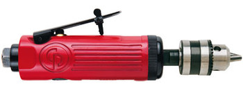 CP871 by CP Chicago Pneumatic - T025372 available now at AirToolPro.com