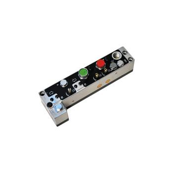 Desoutter A1 Full Feature AFD Control Block