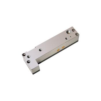 Desoutter A6 AFD Simple Control Block