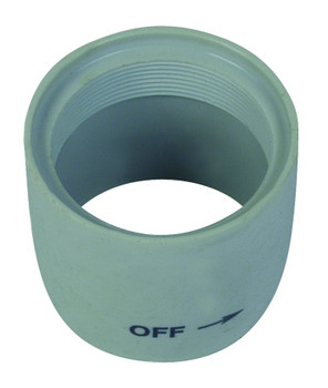 TRH-40-24-B COVER | A Genuine Ingersoll Rand Spare Part image at AirToolPro.com