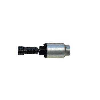 Desoutter H21 AFD Output Spindle