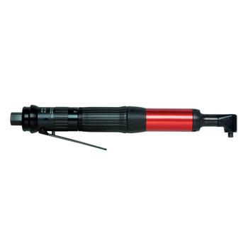 "Desoutter SH70-LR1100-S90-A4S Angle Head Screwdriver   Shut-Off Sq. 1/4"" M output   1100 rpm   2051476284"