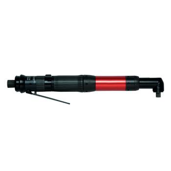 "Desoutter SH200-LR550-S90-A10S Angle Head Screwdriver   Shut-Off Sq. 3/8"" M output   550 rpm   2051476304"